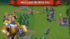 魔法戦争のおすすめ画像4
