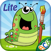 Spelling Bug: Word Match Lite