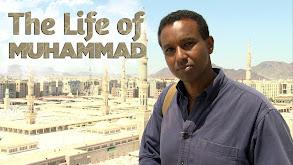The Life of Muhammad thumbnail