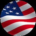 Constitution United States