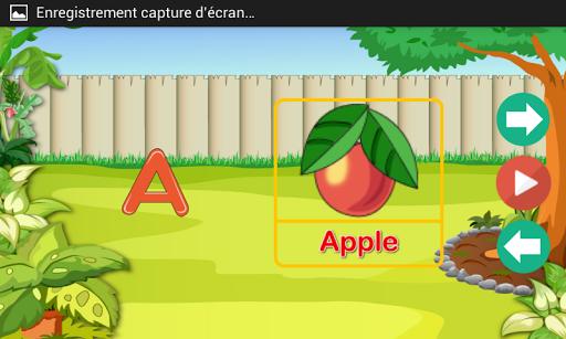 玩免費教育APP|下載Learn English Children app不用錢|硬是要APP
