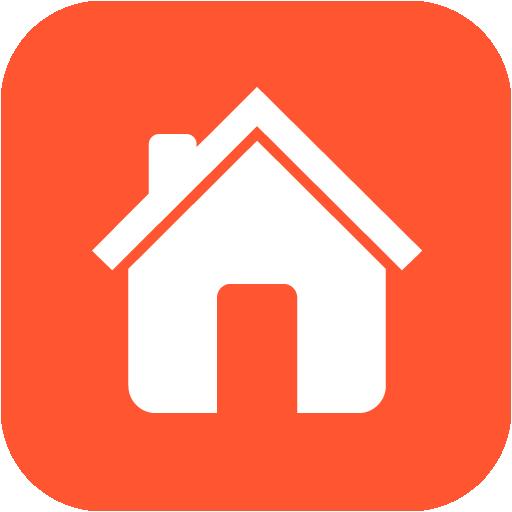 Vivanuncios Inmobiliarios 遊戲 App LOGO-硬是要APP