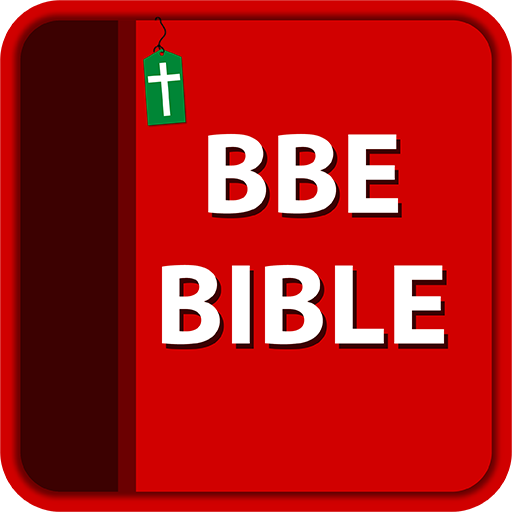 Bible In Basic English Free - Offline BBE Bible Android APK Download Free By Watchdis Prayers
