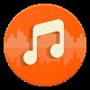 Music Free - Kostenlose Musik