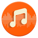 App Download Music Free Install Latest APK downloader