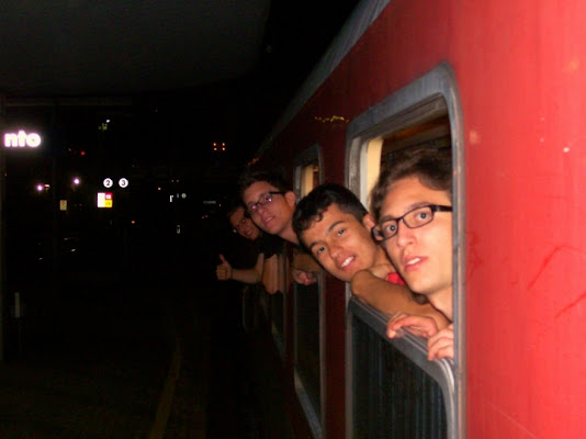 Interraileggiando di beluga2