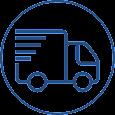 ehaat - Last Mile Delivery