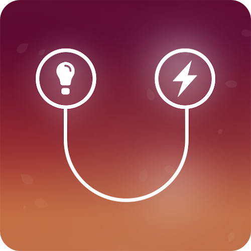 Energy: Anti Stress Loops [Unlocked] 2.9.1mod