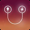 에너지 : 안티 스트레스 회로