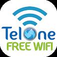 TelOne Free WiFi