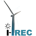 I-TREC Mobile icon