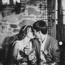 Wedding photographer Denis Polyakov (denpolyakov). Photo of 22.03.2018
