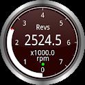 Widgets for Torque (OBD / Car) icon