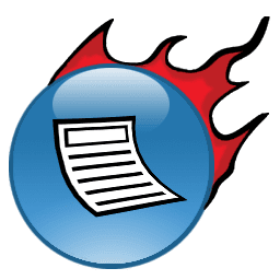 FeedDemon Portable, Free Windows RSS Reader!