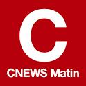 CNEWS Matin icon