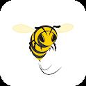 Speedy Bee icon