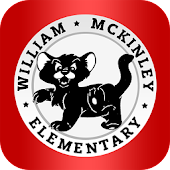 William McKinley Elementary