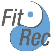 FitRec Account