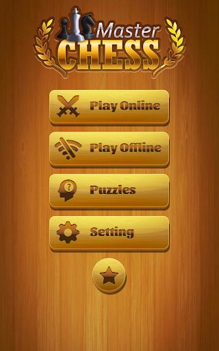 Chess 4.1.5 screenshots 6