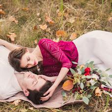 Свадебный фотограф Анна Горбенко (celove). Фотография от 14.01.2015