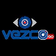 VezcoGo