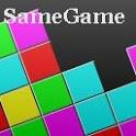 SameGame icon
