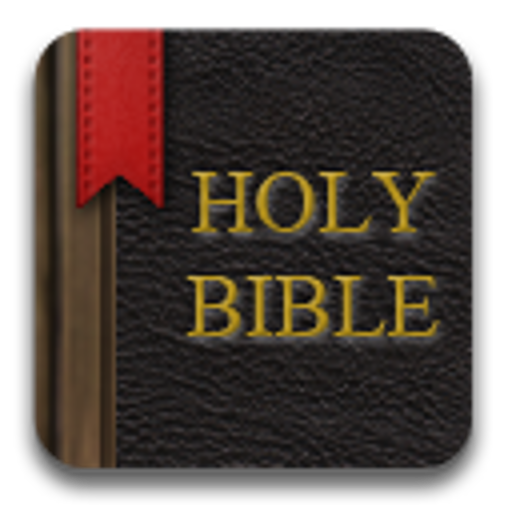 The Holy Bible Offline