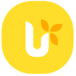 OneUI - Icon Pack 1.0.4 (Patched)