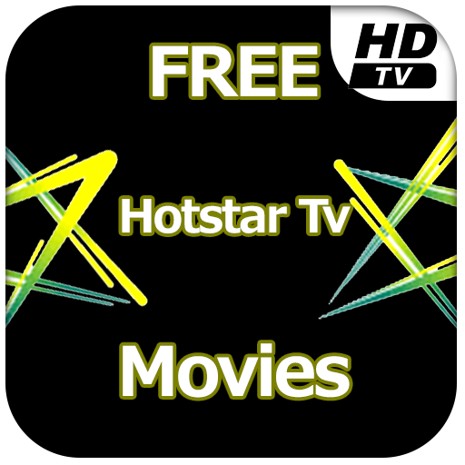 Hotstar Tv All Movie,Cenema & Music