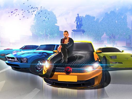 Grand Mafia - Gangstar Vegas 2.0 screenshots 2