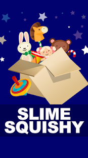 Cara Membuat Slime Dengan Mudah - náhled