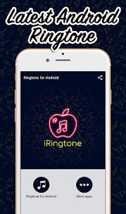 App Ringtone for Android™ 2019 | 2020 APK for Windows Phone