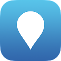 MeetApp — Find events nearby icon