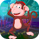 Download Best Escape Games 155 Music Lover Monkey Escape For PC Windows and Mac