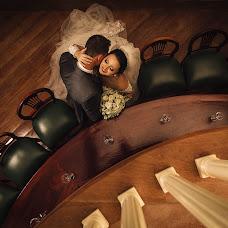 Wedding photographer afonso martins (afonsomartins). Photo of 04.05.2017