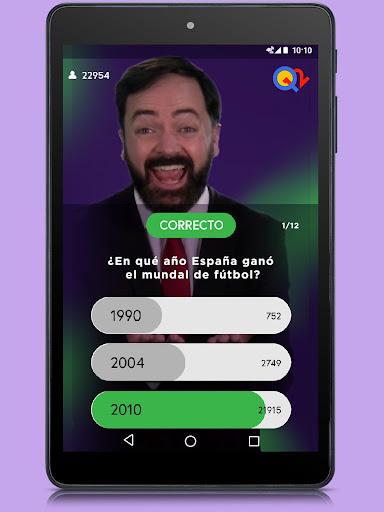 Q12 Trivia 1.1.6 screenshots 2