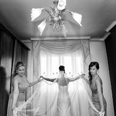 Wedding photographer JuanJo Lozano (creacionfocal). Photo of 10.09.2015