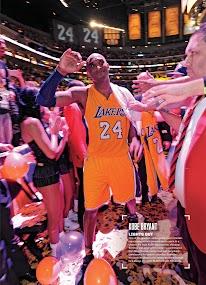Slam- screenshot thumbnail
