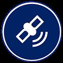 RigV icon