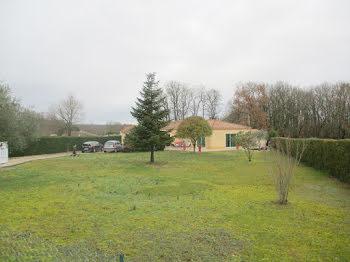 maison à Hautefage-la-Tour (47)