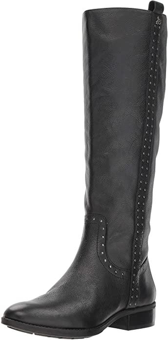 Sam Edelman Women's Prina Tall Boots