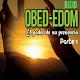 Radio Obed Edom Download for PC Windows 10/8/7