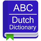 Dutch Dictionary Translator