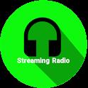 Just StreamIt Radio