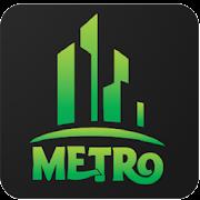 Metro Smart Banking