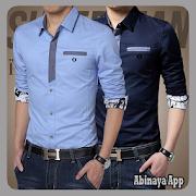 Latest Shirt Design