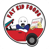 Fat Kid Foods