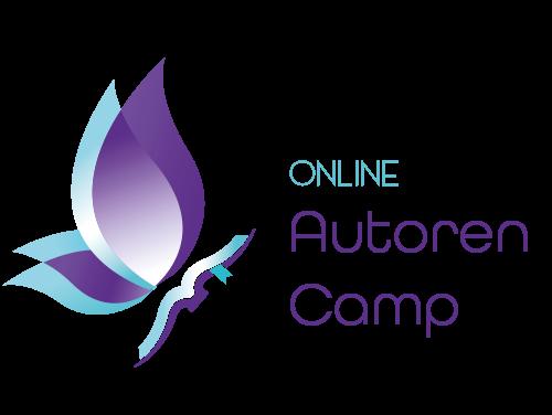 Online Autoren Camp