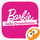 Hello Dreamhouse Companion App