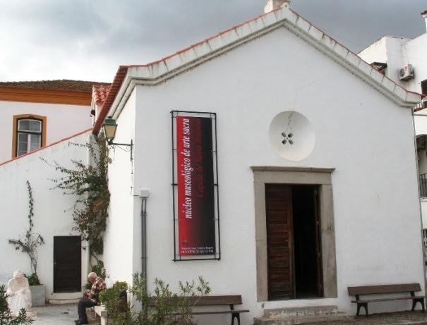 capela_de_st._antonio_